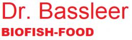 Bassleer Biofish
