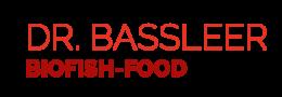 Dr Basslerr BioFish Food