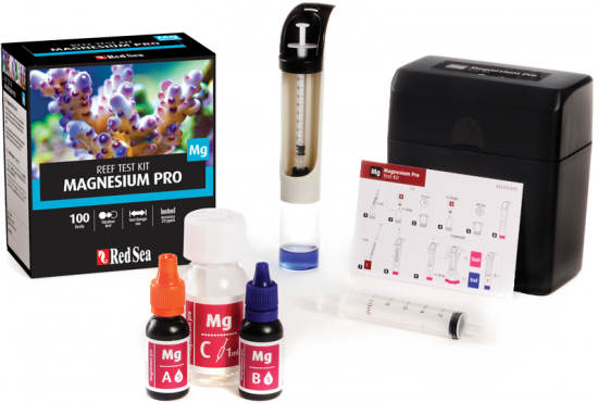 magnesium pro test kit.png