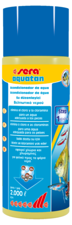 aquatan 500 ml.png