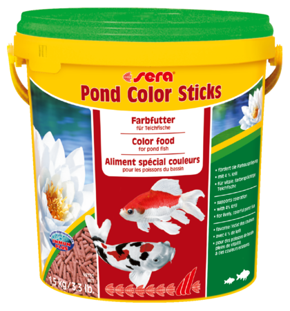 csm_9187-07159_-int-_sera-pond-color-sticks-10-l_0c1d9d7046.png