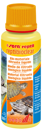 reptibioclear.png