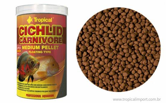 Cichlid-Carnivore-Medium-Pellet-1024x636.jpg