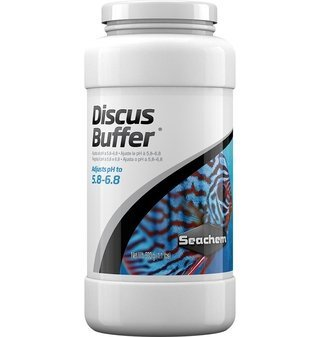 discus-buffer-500-g1-54f525126dabf1fe1315167406289520-320-0.jpg