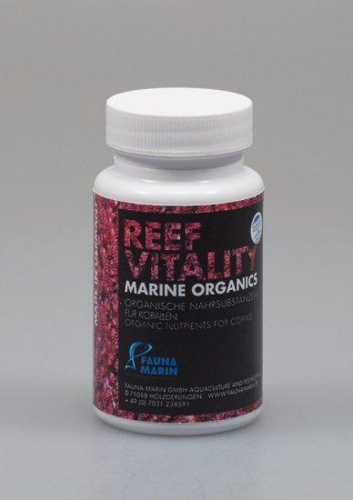 reef vitality.jpg