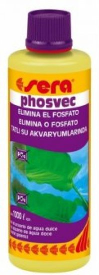 phosvec.jpg