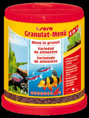 granulatt menu.png
