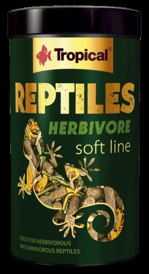 REPTILES-HERBIVORE-soft_250ml_1480158791.png