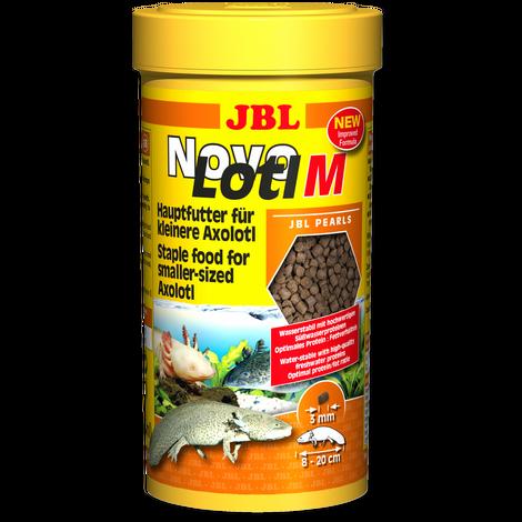 JBL NOVOLOTI M 150G.png