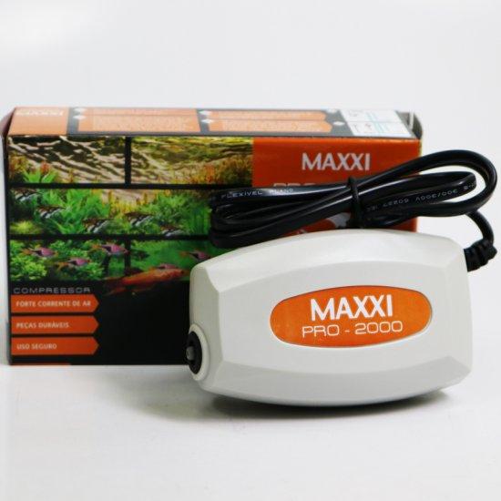 MAXXI PRO2000.jpg