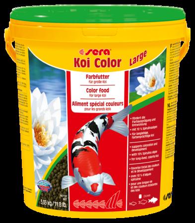koi color.png
