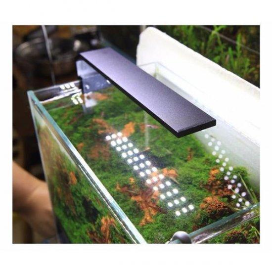 luminaria-led-plantado-sansung-chihiros-3536cm-8000-_iZ187732358XvZgrandeXpZ3XfZ1369266-861719471-3X
