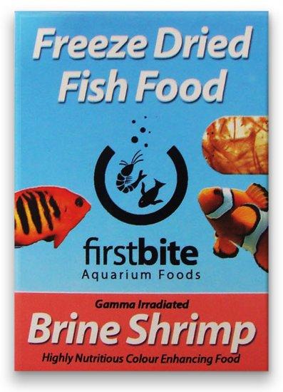 FD-Brine-Shrimp.JPG