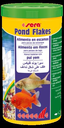 csm_9135-07070_-es-pt-tr-sa-_sera-pond-flakes-1000-ml_top_10c85a31d1.png
