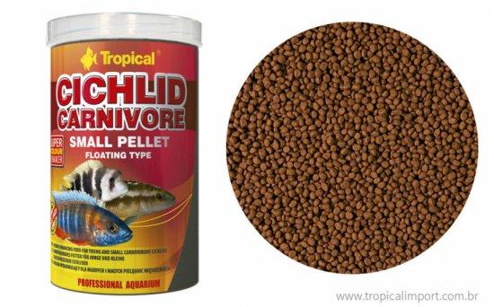 Cichlid-Carnivore-small-pellet-1024x636.jpg