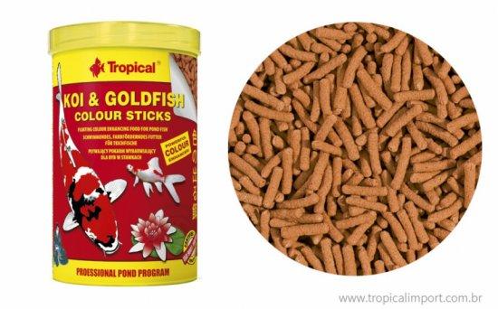 Koi-Goldfish-Colour-Sticks.jpg