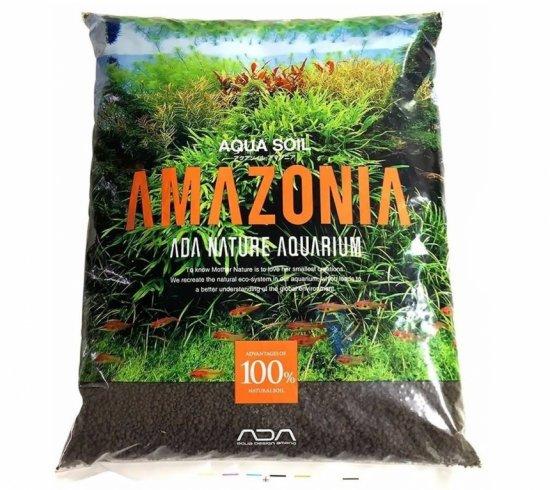 ada-aqua-soil-amazonia-9l-tipo-normal-substrato-fertil--D_NQ_NP_622012-MLB29361718858_022019-F.jpg