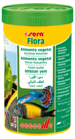 flora 60.png