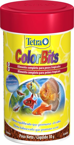 ColorBits-30g_100ml_1-Cópia.jpg
