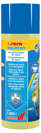 aquatan 250 ml.png