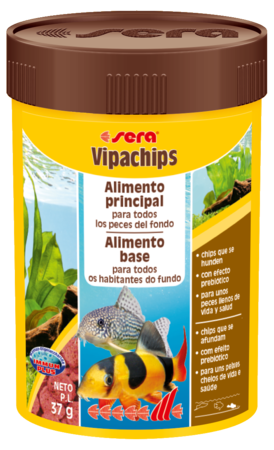 vipachips 37 g.png