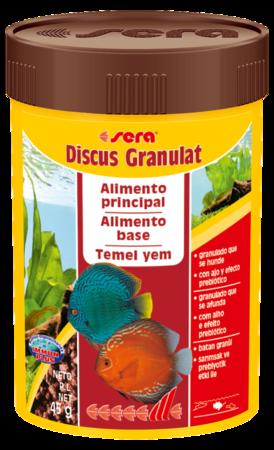 dicus granulat.png