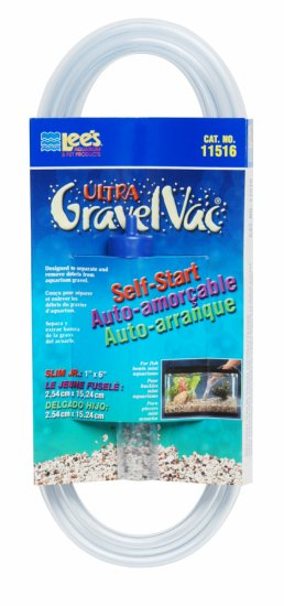 Lees-Ultra-Gravel-Vac-2.jpg