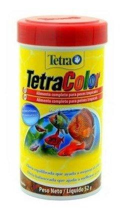 TETRA COLOR 52G.jpg