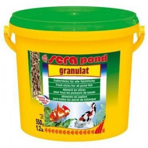 raco-sera-bio-granulat-550g-only-for-fish-482601-MLB20355383403_072015-O.jpg
