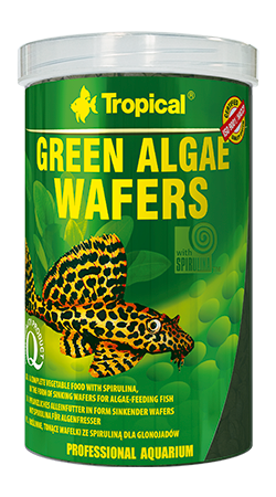 green-algae-wafers_1000.png