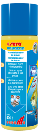 aquatan 100 ml.png