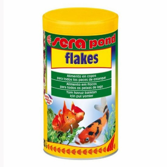 flakes.jpg