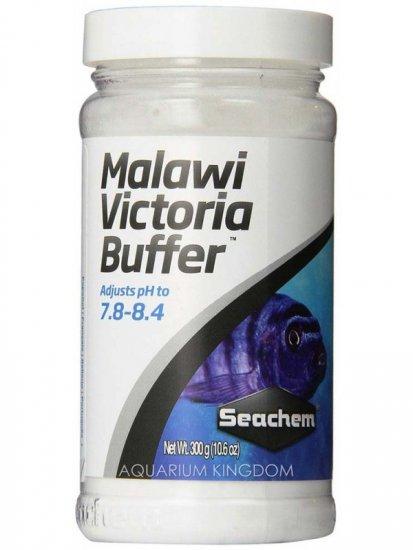 Malawi Victoria Buffer 300g NEW-600x800.jpg