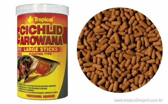 Cichlid-Arowana-large-sticks-1024x636.jpg