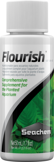 0514-Flourish-50-mL.png