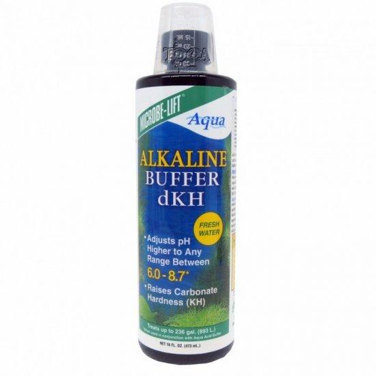 microbe-lift-alkaline-buffer-dkh-D_NQ_NP_616533-MLB26010591660_092017-F.jpg