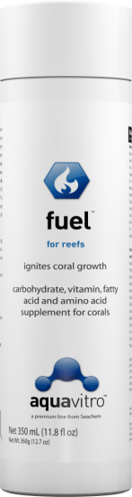 7541-fuel-350-mL.png