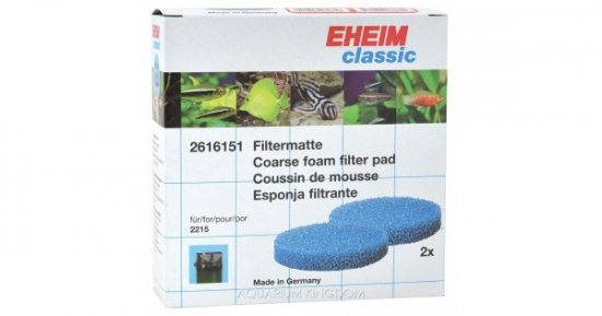 2616151 Eheim Blue Filter Pad for Classic 350 2215 1-600x315.jpg