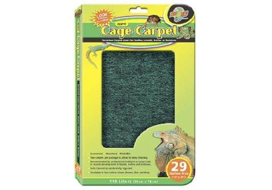 ZM_cage_carpet.jpg