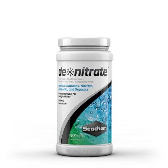 de-nitrate-seachem-250ml-remove-nitrato-nitrito-amonia-D_NQ_NP_664915-MLB25333718993_022017-F.jpg