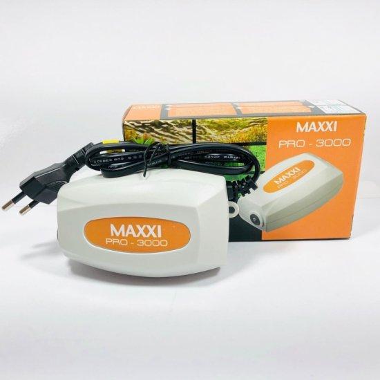MAXXI PRO 3000.jpg