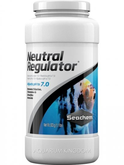 neutral_regulator_500g_new-600x800_1.jpg