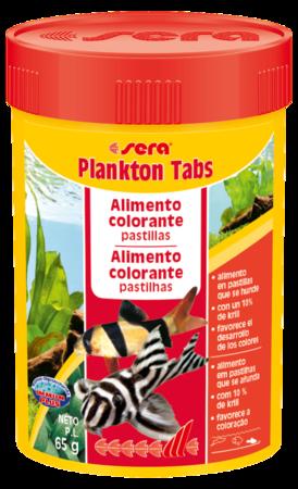 plankton.png