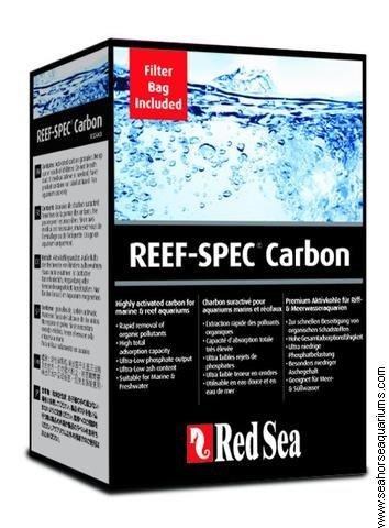 100 red sea.jpg