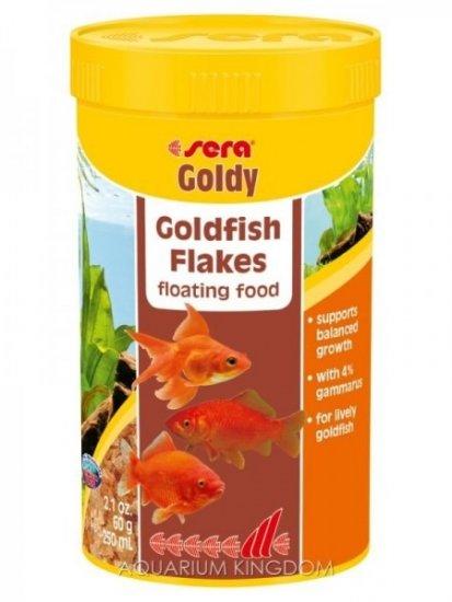 sera-goldy-60g-.jpg