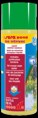 nitrivec pond.png