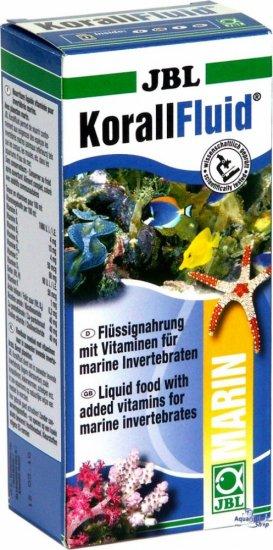 jbl-korall-fluid-500ml-alimento-corais-aquario-marinho-reef-D_NQ_NP_21938-MLB20221107002_012015-F.jp