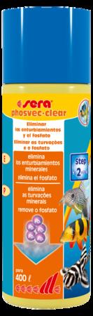 csm_8745-03390_-es-pt-_sera-phosvec-clear-100-ml_522498e0e7.png