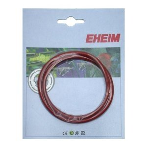 20150106132318_Eheim-Classic-250-2213-Main-Filter-Seal-7273118.jpg