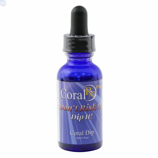 000000_coral_rx_dip-cv1.jpg
